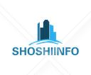 shoshiinfo